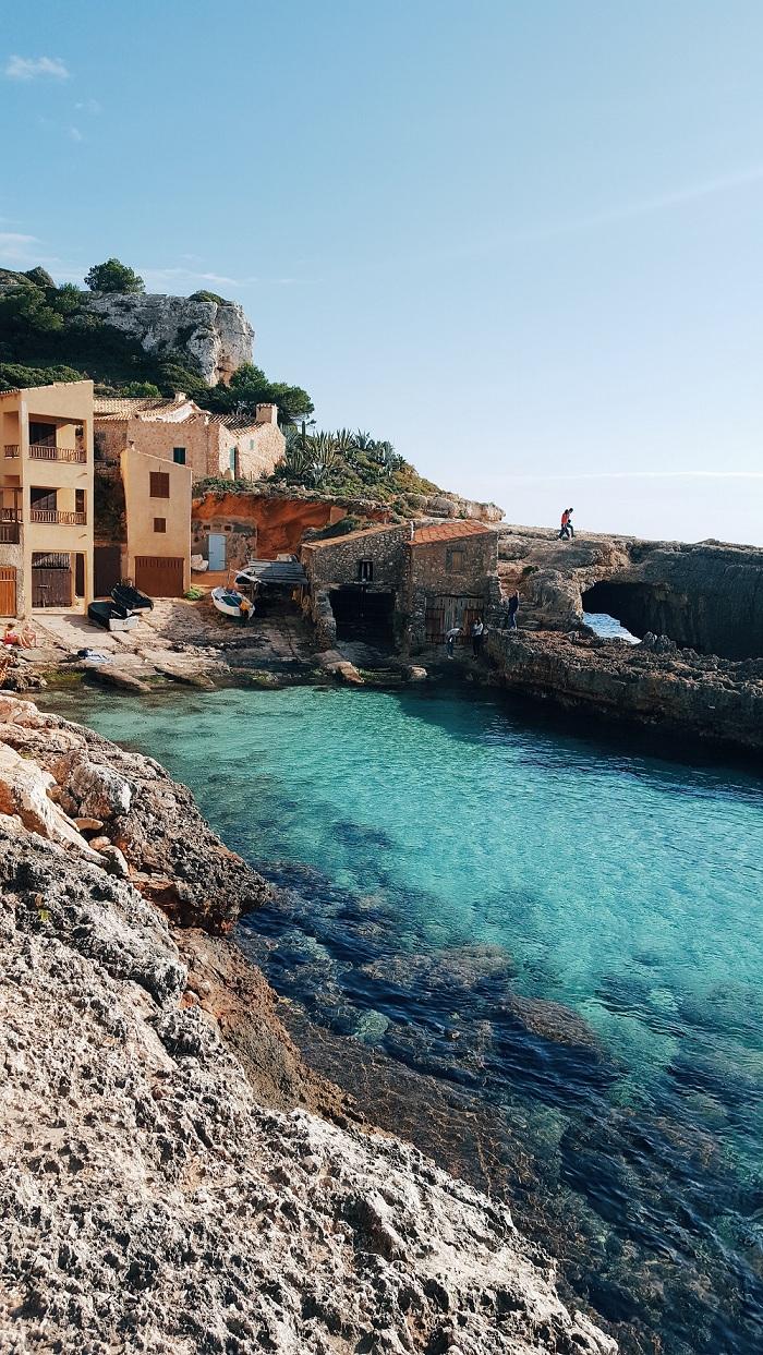 أسبانيا تحصد لقب أفضل بلد لقضاء العطلات