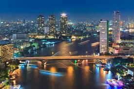 أهم عشرة مدن للزيارة في آسيا