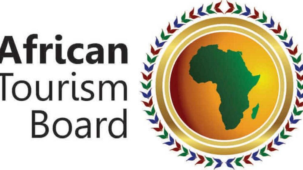 إفريقيا ثاني أسرع منطقة سياحية نمواً في العالم