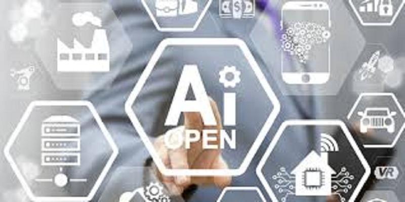 الذكاء الاصطناعي (AI) في السنوات الأخيرة