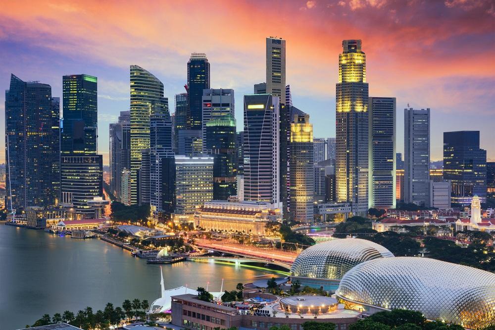 المدن الذكية... الخطوة التالية نحو السياحة في المستقبل