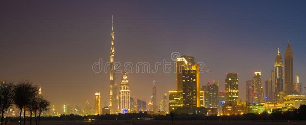 دليلك لسفر إقتصادي في الإمارات