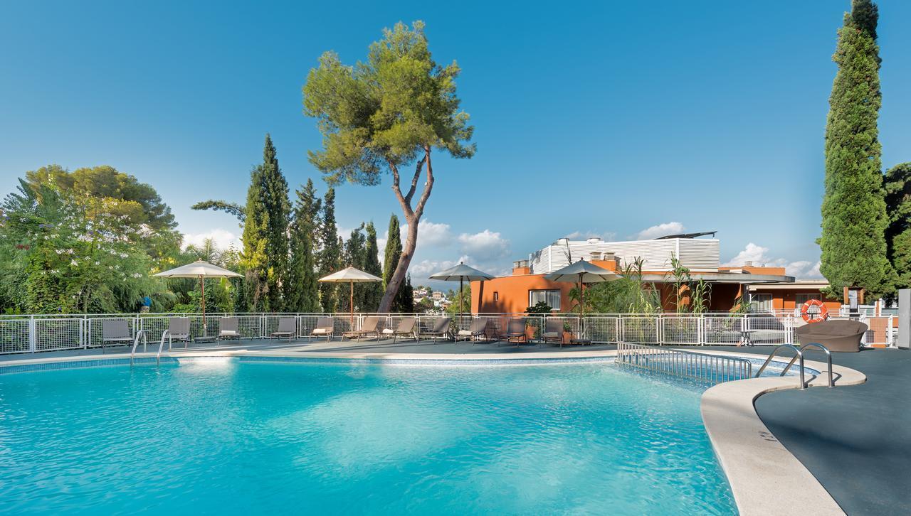 فنادق برشلونة الأسبانية .. تجربة مثالية لقضاء عطلة مريحة
