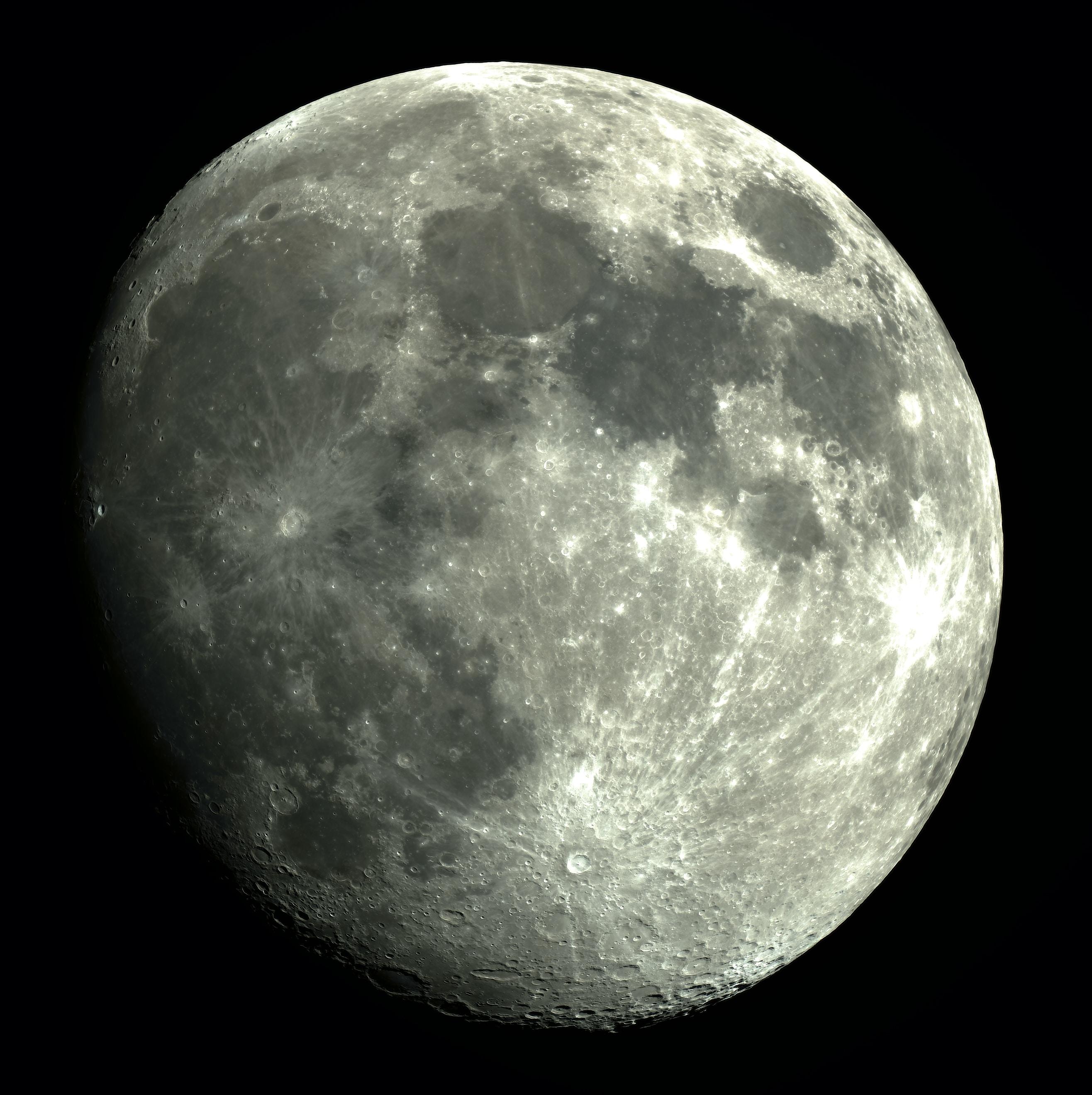 ناسا تطلق رحلات سياحية إلى محطة الفضاء الدولية