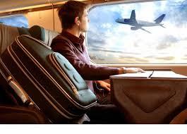 نصائح هامة لتجنب الحوادث أثناء السفر
