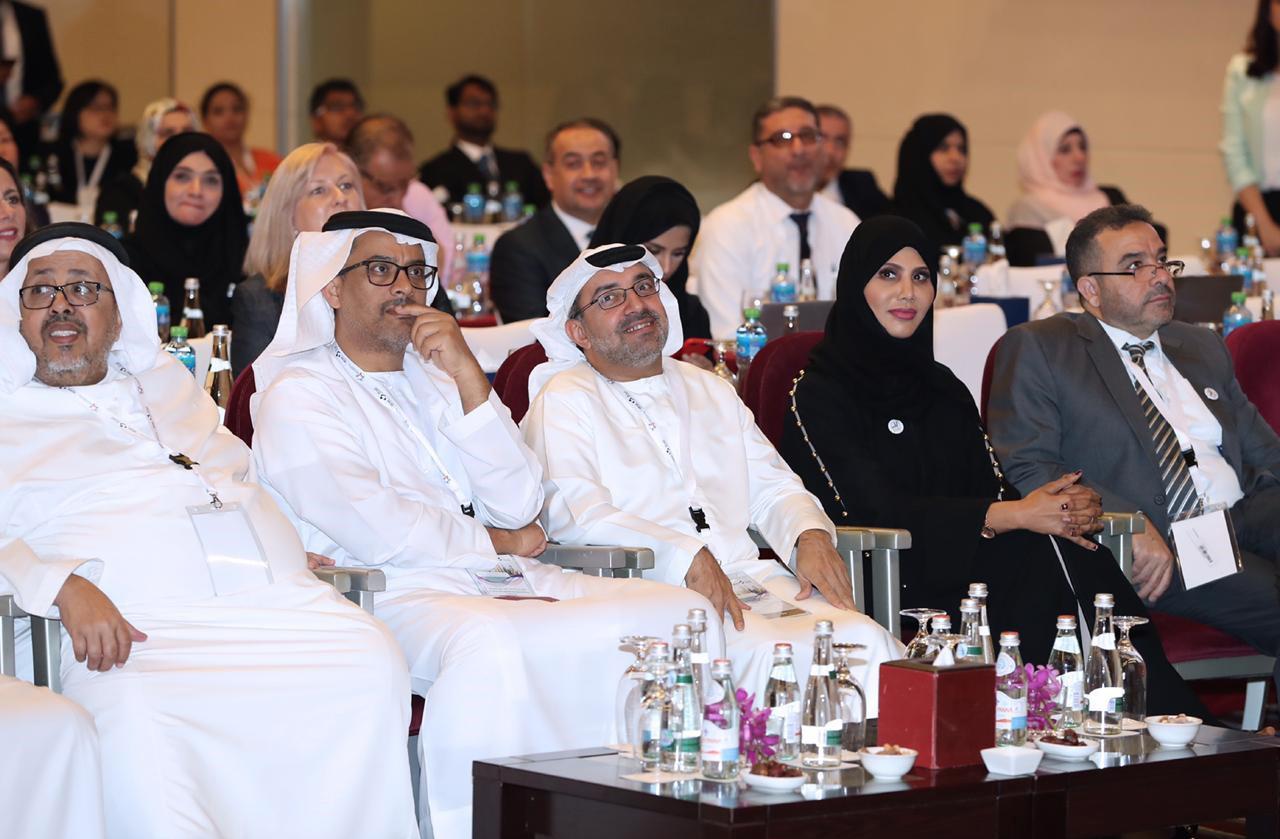 أبوظبي تستضيف مؤتمر السياحة العلاجية