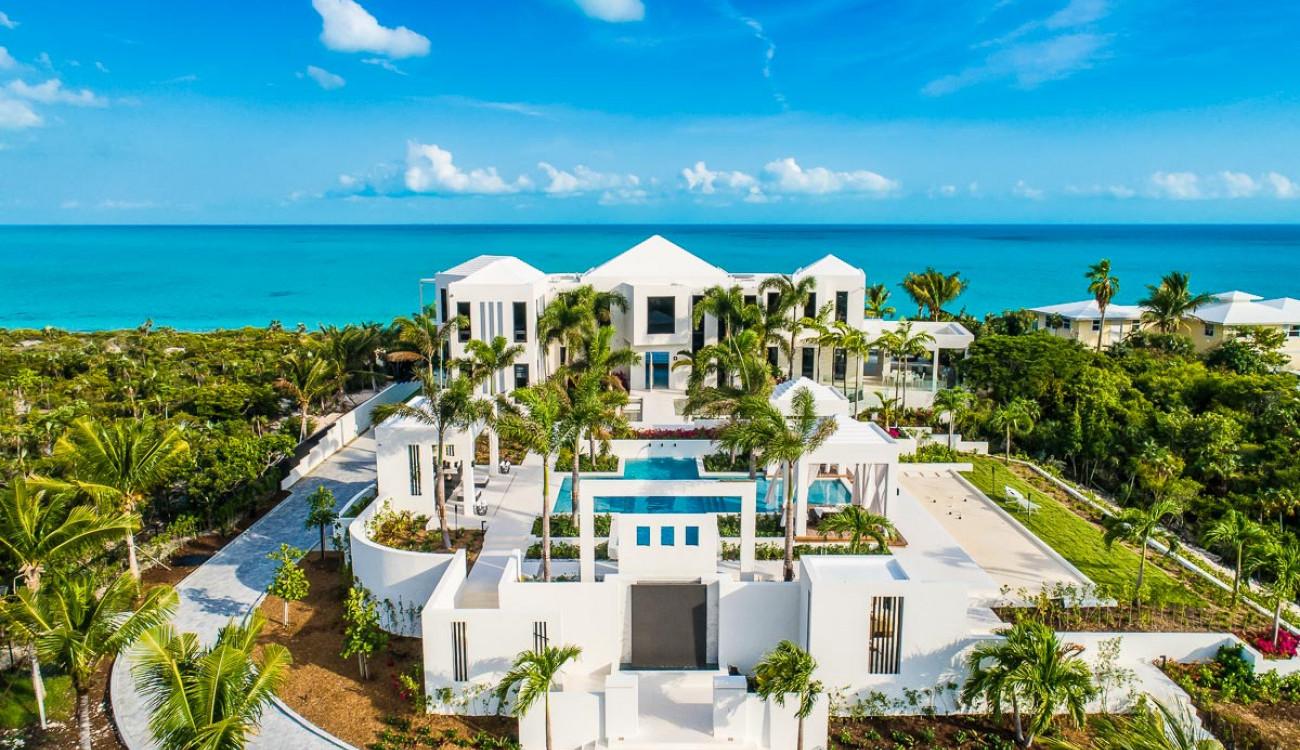 أكبر حدث تسويق سياحي في الكاريبي