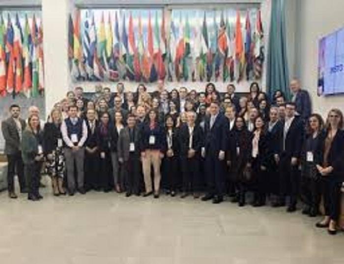 الشبكة الدولية لمراصد السياحة المستدامة تعقد اجتماعها السنوي العالمي