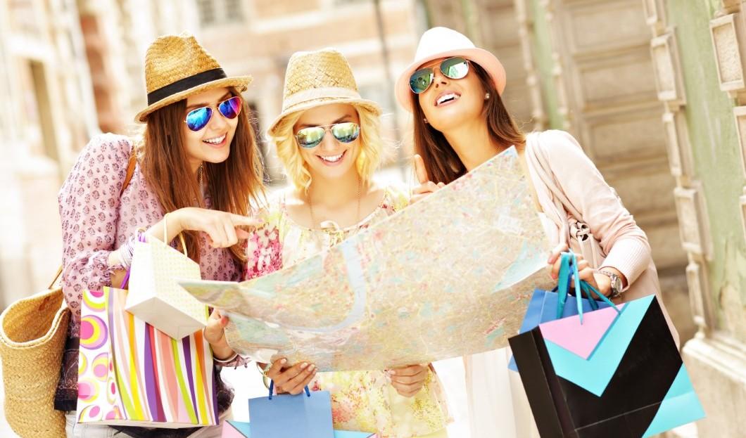 تصدر أوروبا الجنوبية كوجهة سياحية خالية من الضرائب