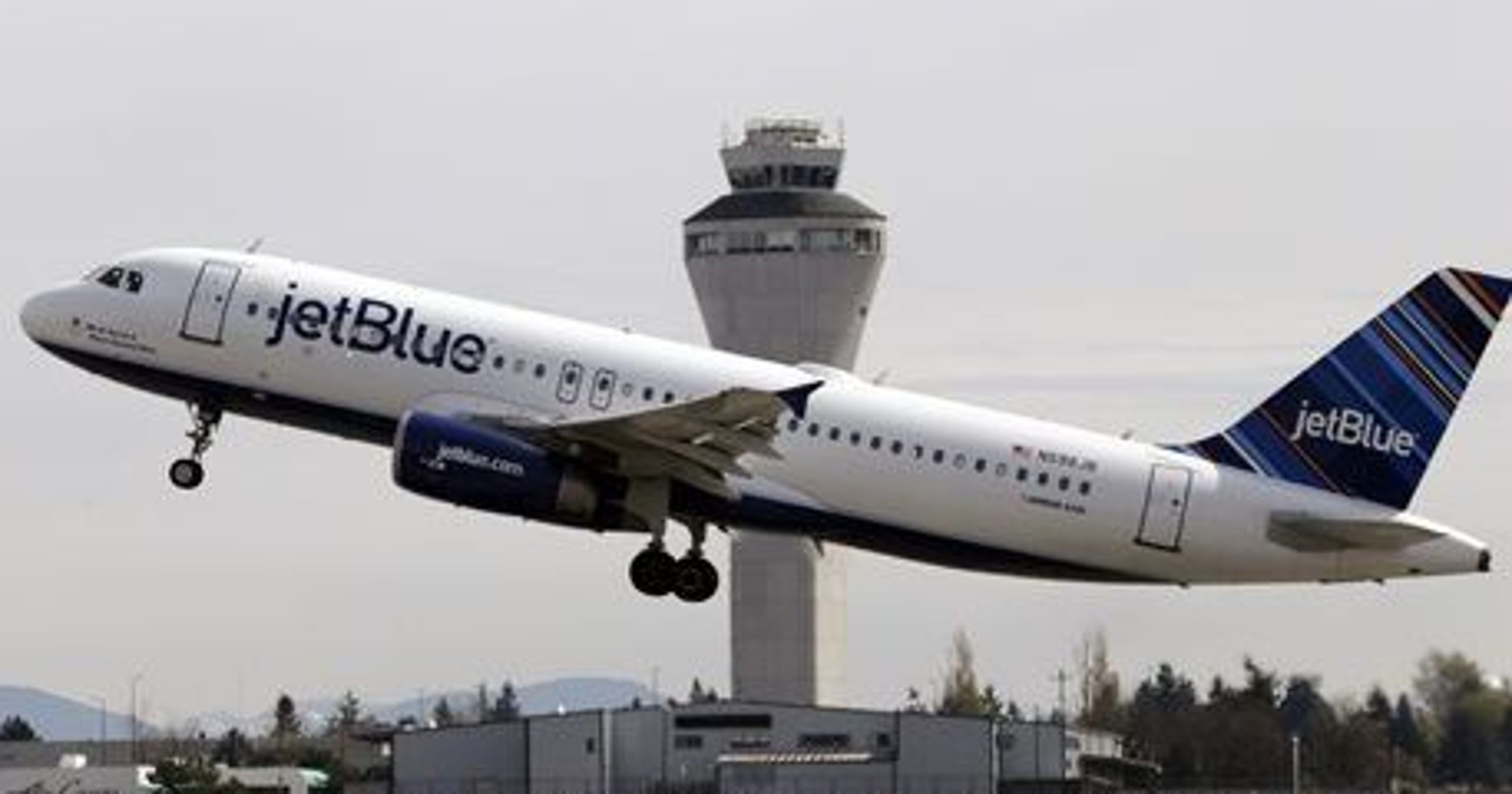 خطوط طيران بلوجيت تصنف كأفضل شركة طيران للعائلات