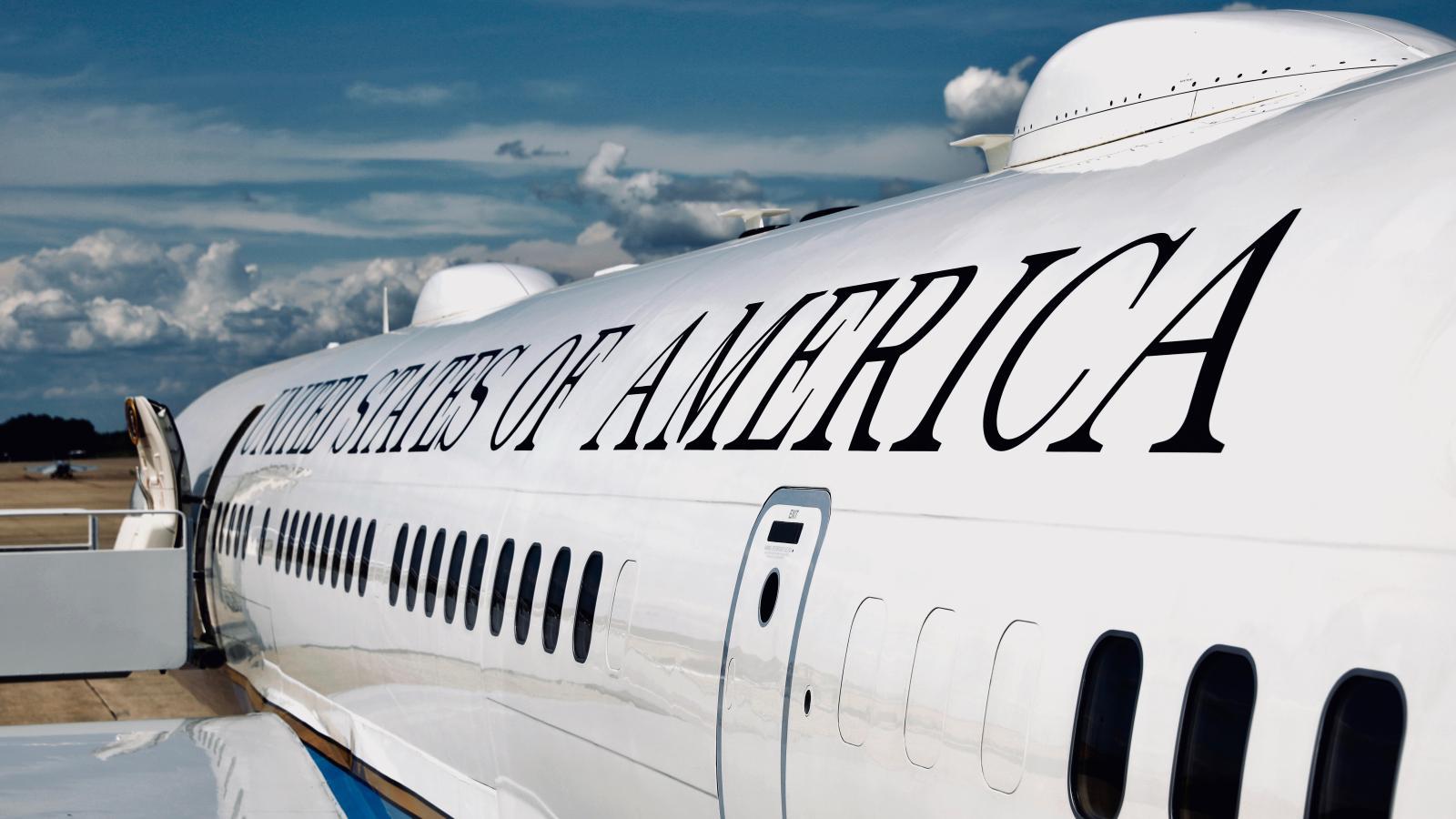 زيادة السفر إلى أمريكا في أغسطس بنسبة 3 %