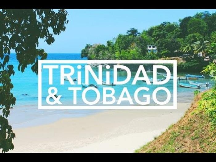 سياحة ترينيداد تكشف عن خطة لزيادة عدد الزوار الوافدين بنسبة 7 %