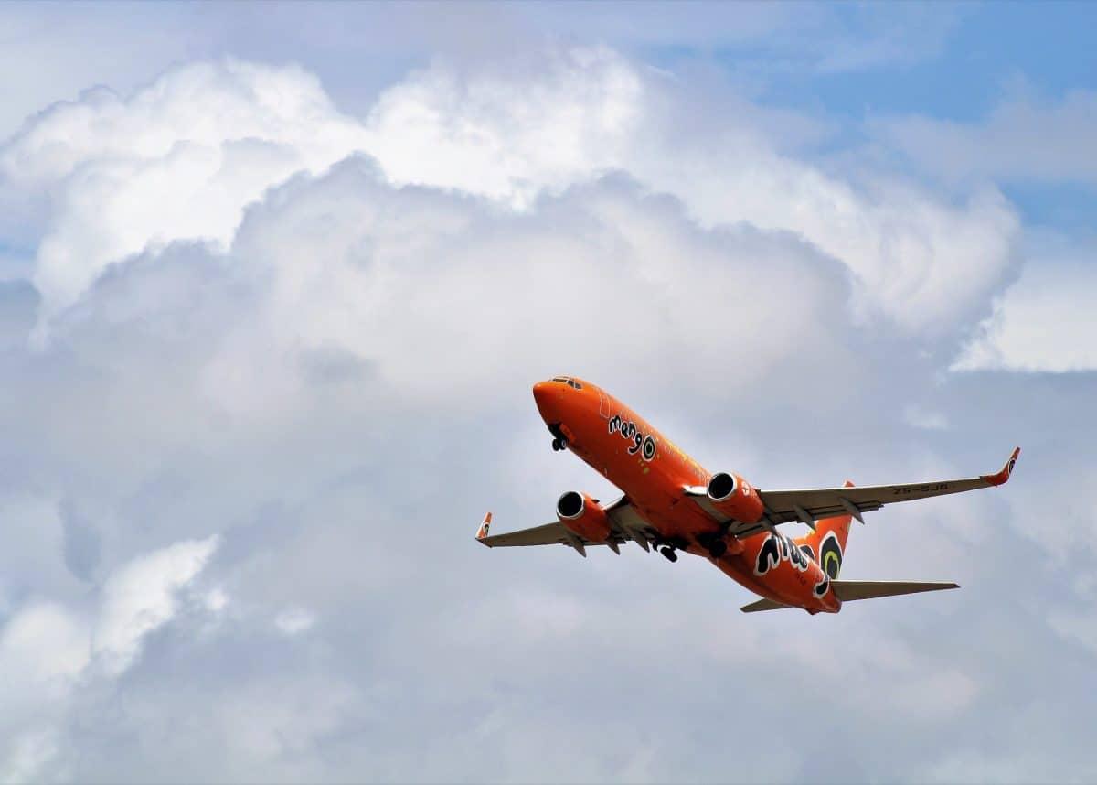 شركات الطيران بجنوب أفريقيا تفشل في تقديم تقارير التدقيق إلى البرلمان