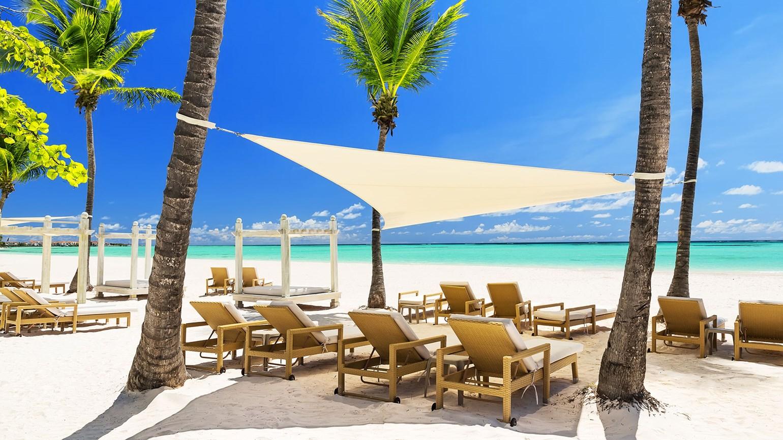 كيف يتعامل وكلاء السفر مع مخاوف جمهورية الدومينيكان