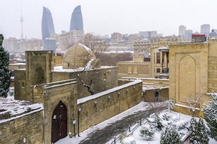 مجلس السياحة الأذربيجاني يتعاون مع Wego لدعوة المسافرين من الخليج لزيارة أزبيجان