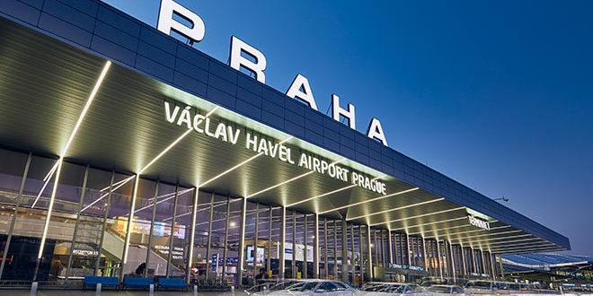 مطار براغ يقدم وصلات مباشرة إلى 121 وجهة ضمن جدول رحلات الشتاء