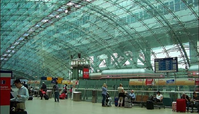 مطار فرانكفورت جدول الشتاء الجديد يضم 259 وجهة حول العالم