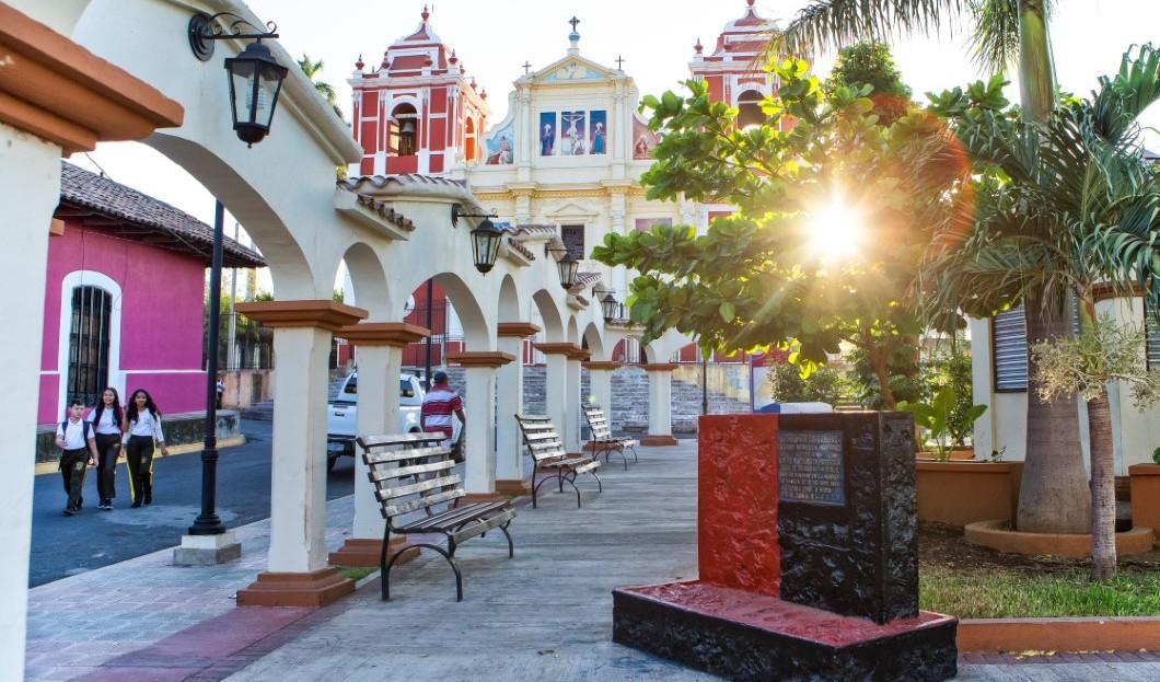 نيكاراغوا 9 أشهر دون إحصائيات عن السياحة