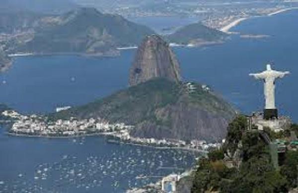 وزارة السياحة البرازيلية تسعى لإحياء التراث الثقافي