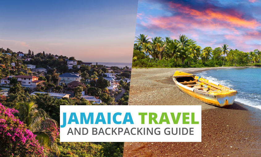 وزير السياحة في جامايكا اليابان من بين أكثر الدول مرونة في العالم