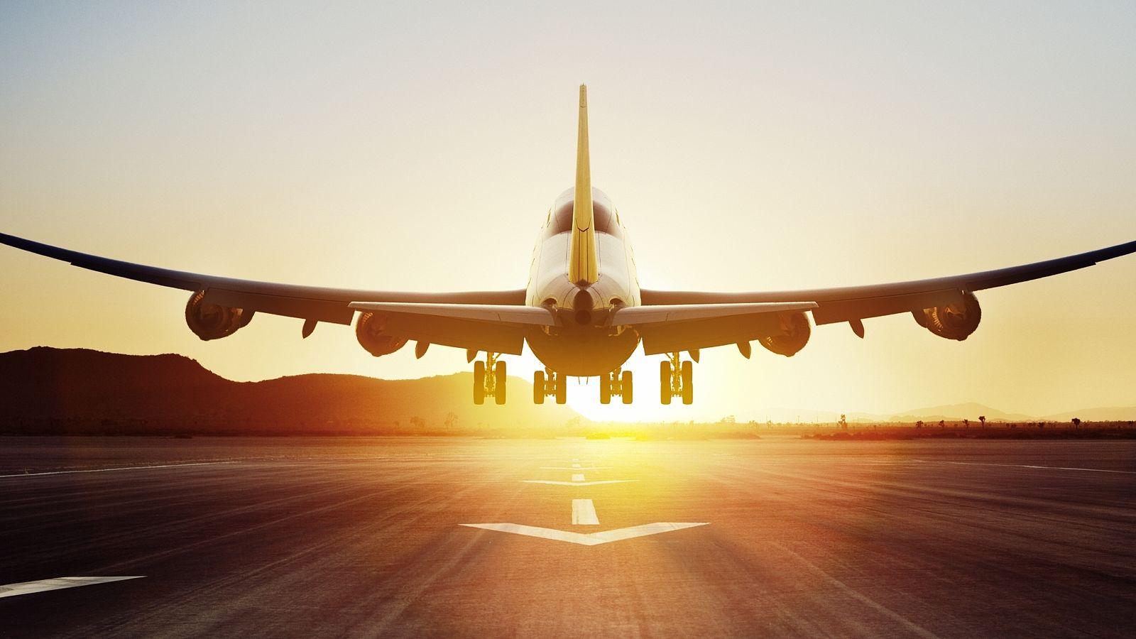 3.3 مليون مسافر من الهند إلي الإمارات بحلول عام 2023 يتوقع