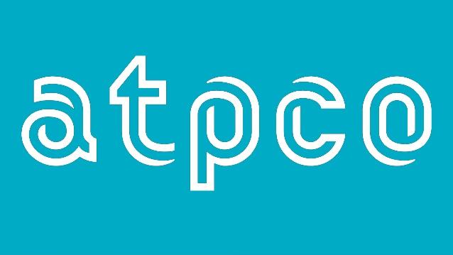 ATPCO وأماديوس يوقعان اتفاقية مبتكرة لتجارة التجزئة لدمج وتوزيع محتوى Routehappy
