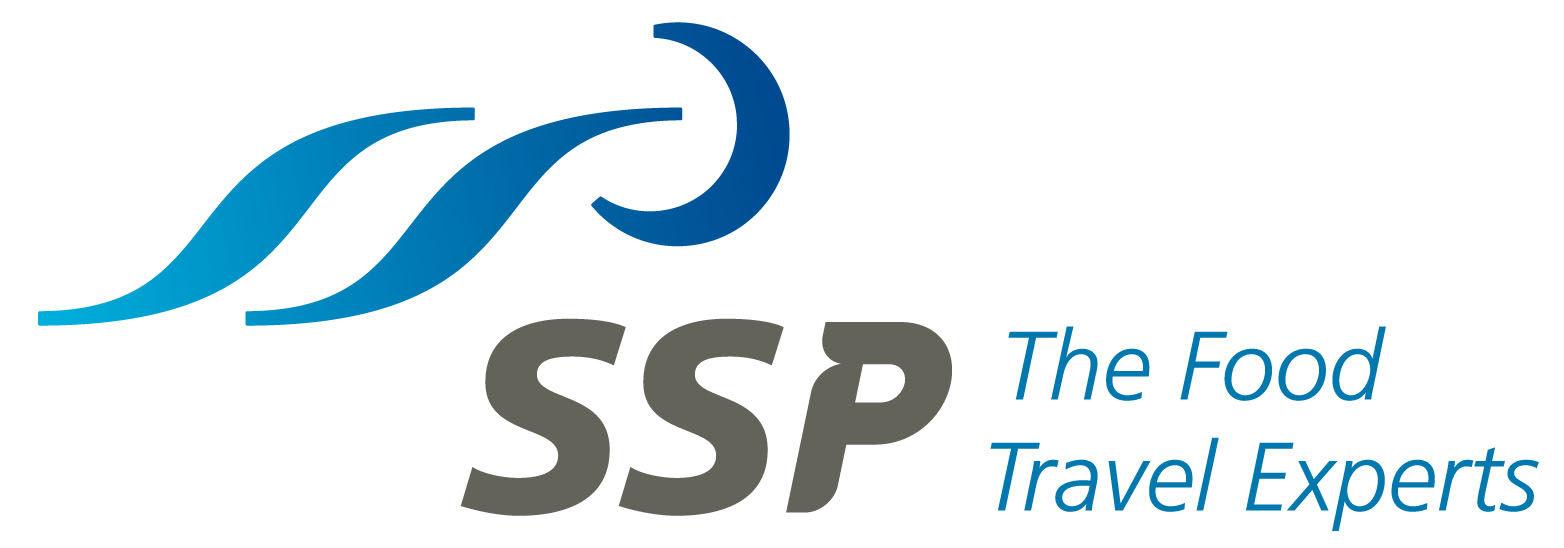 SSP تفتتح أول وحدات الأغذية والمشروبات في البرازيل