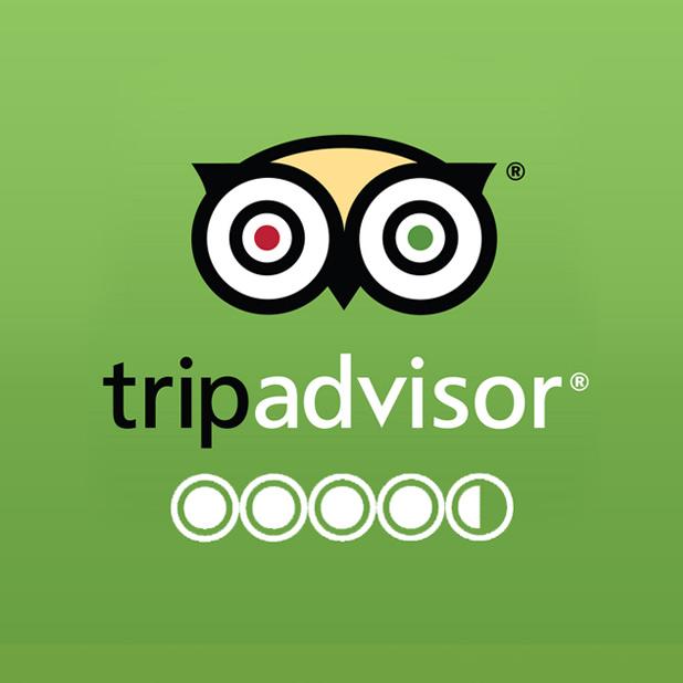 TripAdvisor تساعد أصحاب الإقامة على زيادة الإيرادات عن طريق الحجوزات المباشرة