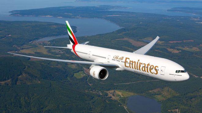 أكثر من 5.2 مليون مسافر استفادوا من شراكة طيران الإمارات - فلاي دبي