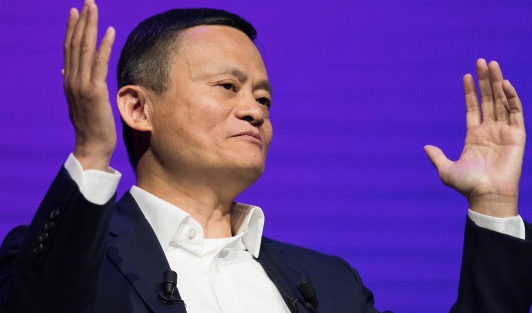 أكور توقع تحالف استراتيجي للوصول إلى المزيد من العملاء الصينيين