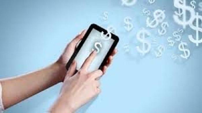أليباي تتعاون مع داراباي لتبسيط الدفع بواسطة الهاتف النقال للسياح الصينيين في كمبوديا