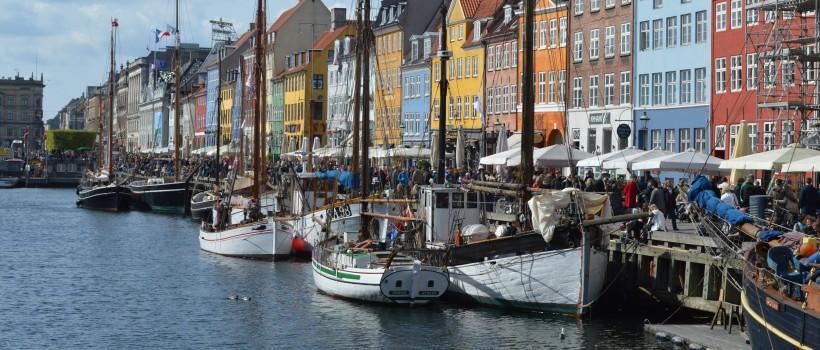 استقرار الطلب على السياحة الأوروبية