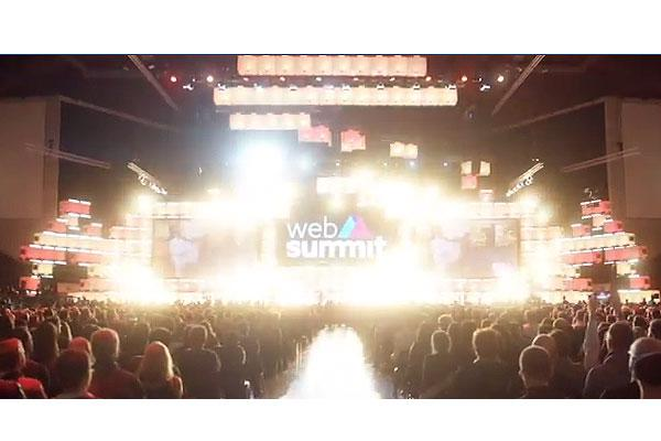 البرتغال تستعد لعقد Web Summit أكبر مؤتمر تكنولوجي في العالم