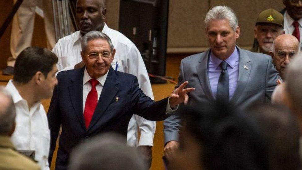 السياحة في كوبا تشهد أزمة نتيجة العقوبات الأمريكية
