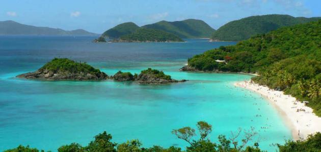 بالرغم من دوريان.. نمو السفر إلى منطقة البحر الكاريبي
