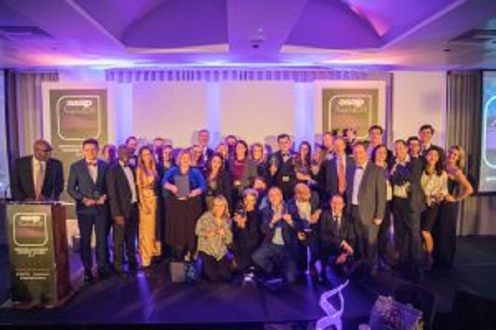 جمعية مزودي خدمات الشقق (ASAP) تطلق برنامج جوائز الصناعة الثامن