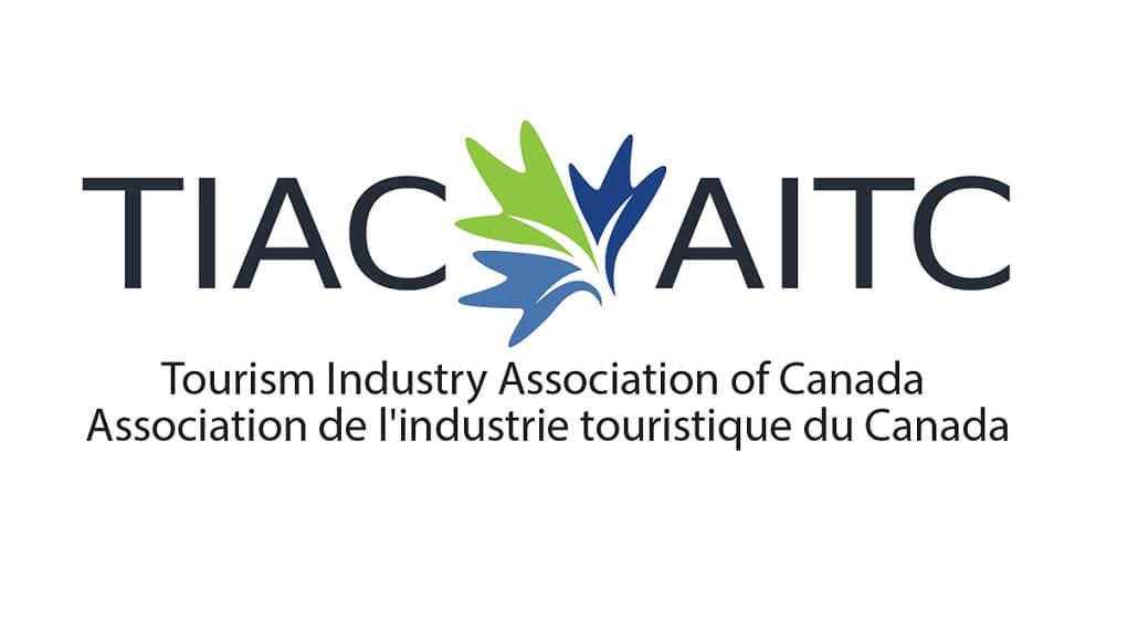 حكومة الأقلية الكندية توفر فرصًا للسياحة