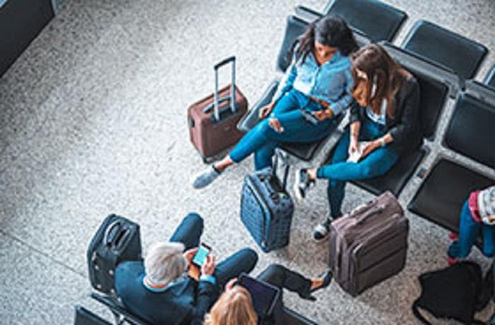 شركات الطيران في الشرق الأوسط تشهد ارتفاعًا بنسبة 1.8٪ خلال شهر سبتمبر