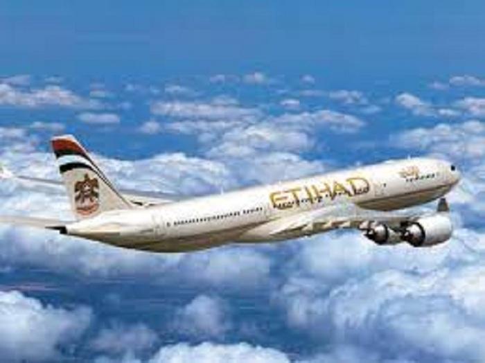 طيران الاتحاد يتعاون مع هيئة السياحة الماليزية لجذب الزوار من أوروبا والشرق الأوسط