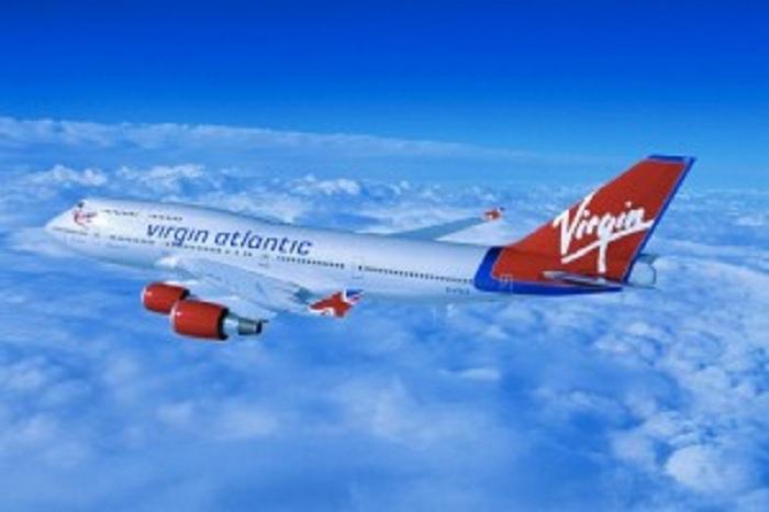 فيرجن أتلانتيك تعلن عن برنامج طيران صيفي جديد من مطار هيثرو في لندن