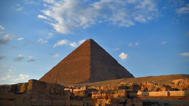 للعام الثاني مصر تتصدر ترتيب أسرع 5 وجهات دولية متنامية بين المسافرين الأمريكيين