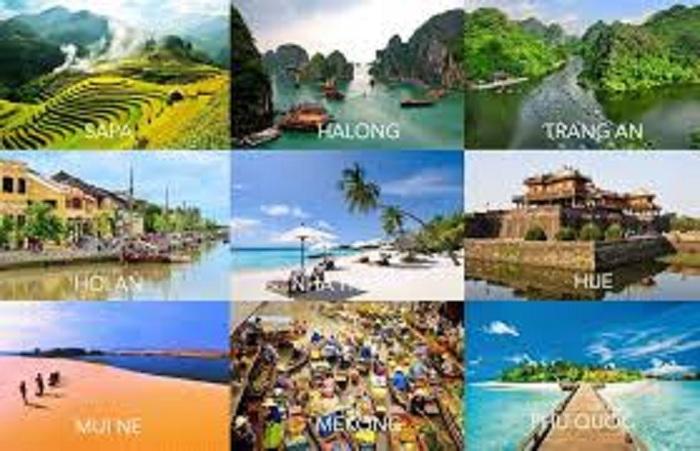 مجلس السياحة في فيتنام ينشئ أول مكتب للسياحة الدولية في المملكة المتحدة