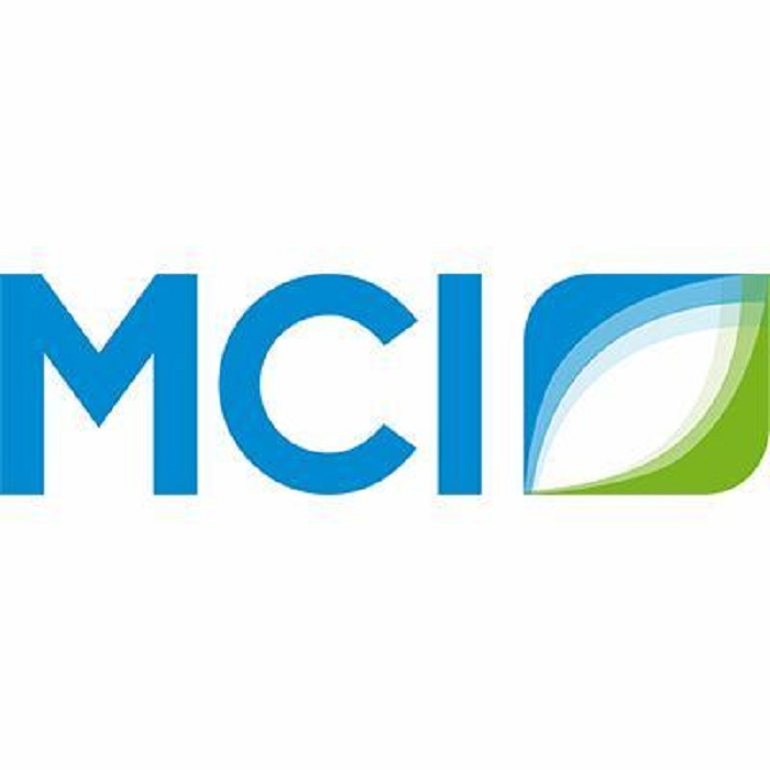 MCI تعزز قدرتها الاستشارية