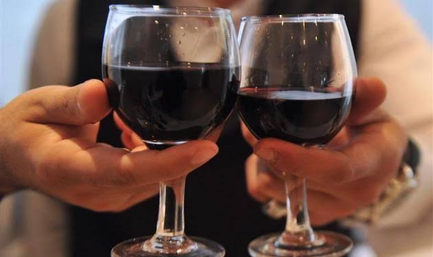 أكبر مؤتمر في العالم حول سياحة النبيذ يحتفل