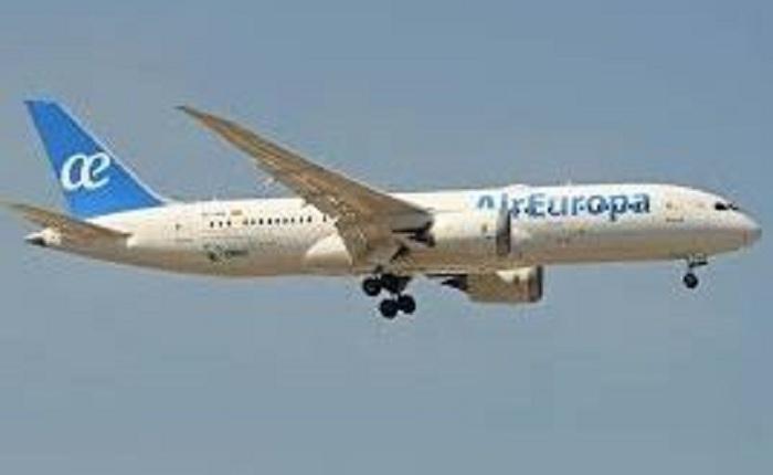 إير فرانس تطلق أحدث طائراتها إيرباص A350 إلى القاهرة