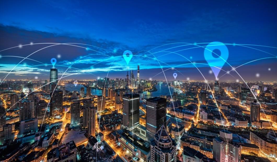 البيانات الكبيرة .. الطريقة الجديدة للتنبؤ بالسياح في المستقبل