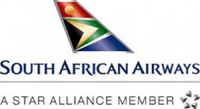 الخطوط الجوية لجنوب إفريقيا تشغل أول طائرة A350