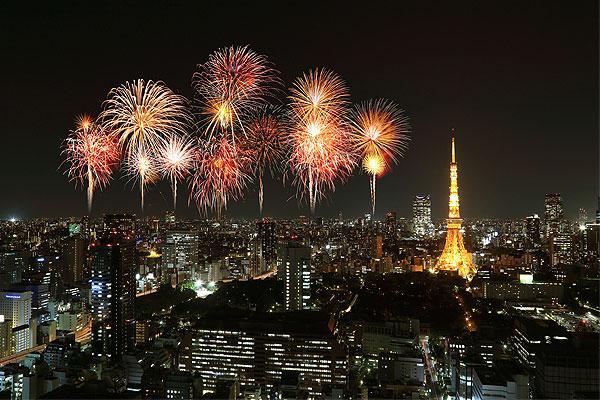 اليابان تهيمن على خيارات السفر إلى الخارج في تايلاند