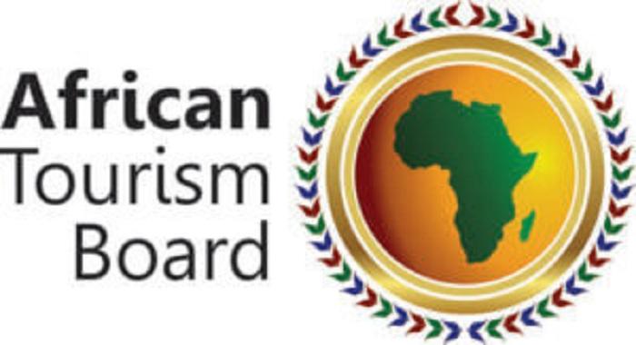 رئيس مجلس السياحة الإفريقي يتوجه إلى منتدى طرق إفريقيا في مومباسا