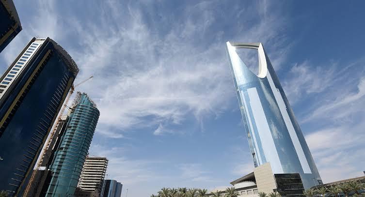 رالي دكار2020 سيساعد في تعزيز السياحة السعودية